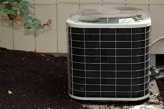 How to clean your condenser coils