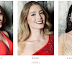 Miss Supranational 2016's Two Types of Voting Systems
