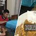'Diorang kata nak datang beraya, last-last dia terpaksa makan sendiri' - Keluarga kesal anak ditipu rakan-rakannya