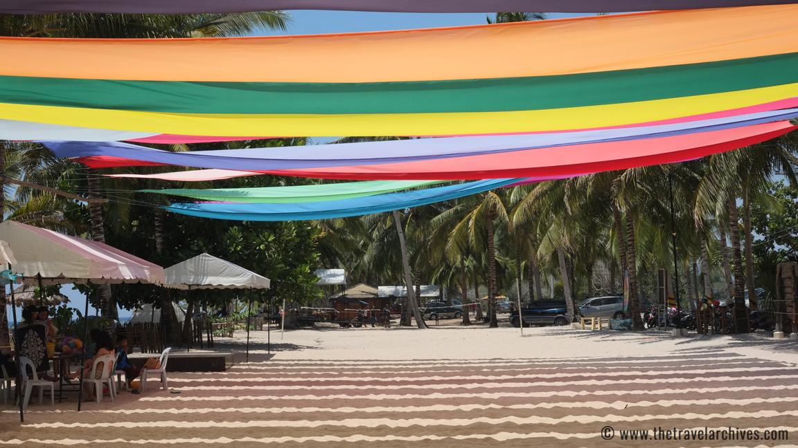 Isla Jardin Del Mar In Sarangani The Travel Archives