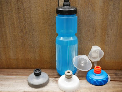 Best Bicycle Drink Bottle