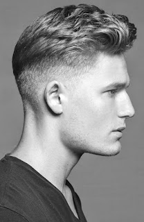 Post settings Labels Low fade hairstyle, fade hairstyle, Men's Hairstyle, Men's fashion, Men's look