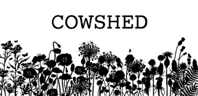 Crème Adoucissante pour les Mains Cow Slip - Cowshed