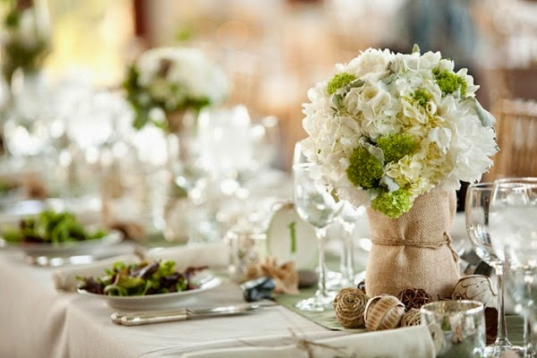 some of the things you must do to wedding flowers. Black Bedroom Furniture Sets. Home Design Ideas