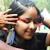 Mulher, indígena e empoderada