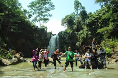 akcayatour, Travel Malang Blitar, Travel Blitar Malang