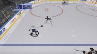 NHL2K2
