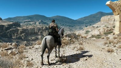 Metal Gear Solid V Phantom Pain Crack CPY