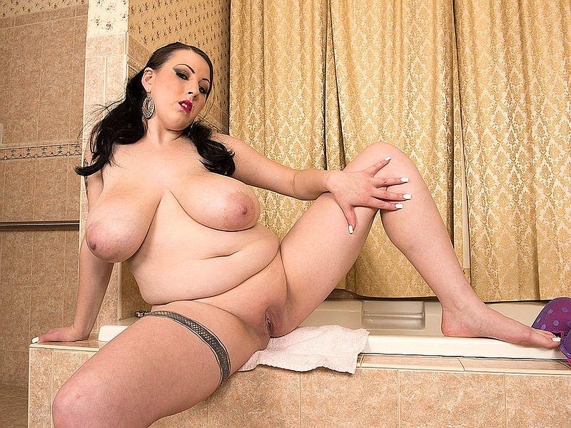 Angelina castro plump and horny latina 10