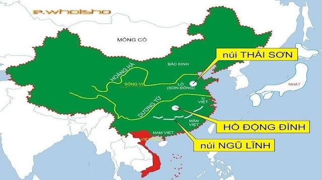 Nếu không khẩn trương sẽ có lúc Việt Nam sẽ bị cô lập như năm 1979 và TQ sẽ tràn sang xâm lược