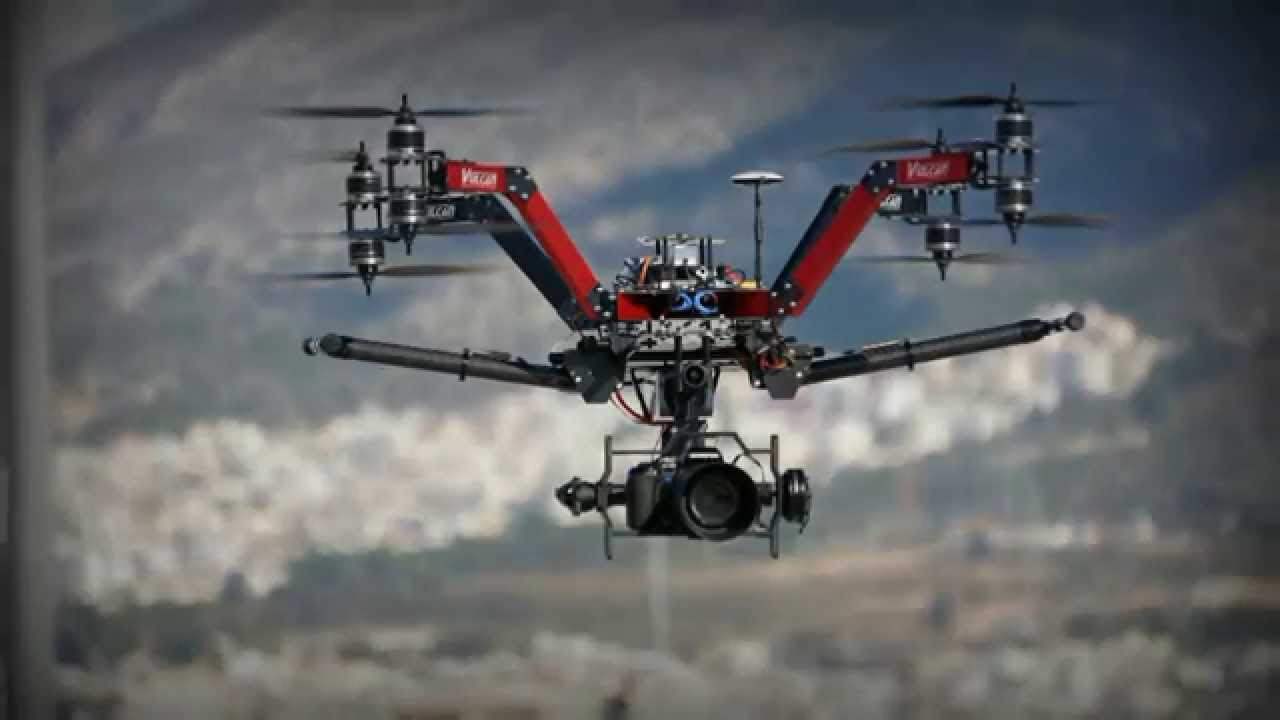 Devin Goss Unsy 605 Blog Aerial Cinema Photography And First Person Battery Balancer Lipo Helipal For The I Would Chose Uas That Uses Folding Black Widow Frame From Vulcan It Is A Co Axial X8 With Z Arm Configuration Which