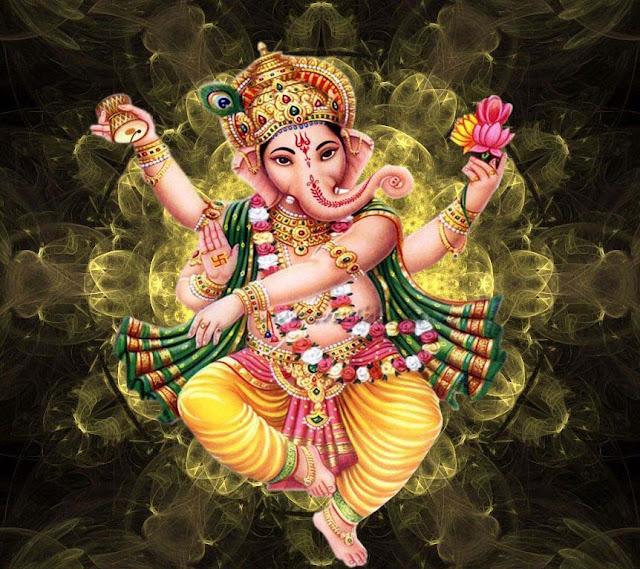 lord-ganesha-ganpati vinayak photos Gallery गणपती फोटो new  ganesh_chaturthi_hd_wallpape computer-images