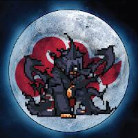 Battle Of Akatsuki Ninja Revenge (Unlimited Money - All Unlocked) MOD APK