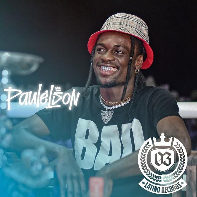 Paulelson - Matumbo