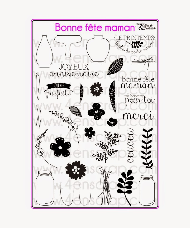 http://www.4enscrap.com/fr/les-tampons/442-bonne-fete-maman.html?search_query=bonne+fete&results=4