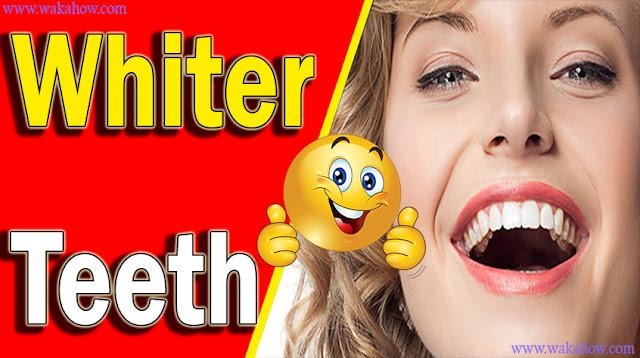 Dental Health, teeth whitening reviews, teeth whitening products reviews, teeth whitening treatment, best teeth whiteners, rembrandt teeth whitening, teeth whitening cost, hydrogen peroxide teeth whitening,
