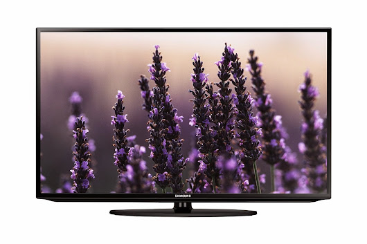 Samsung UN46H5203 | Best Samsung LED TV 46 Inch Reviews