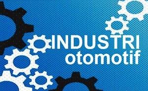 Pabrik Onderdil Mobil - Motor di Sidoarjo