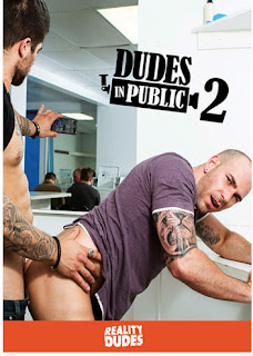 http://www.adonisent.com/store/store.php/products/dudes-in-public-2-