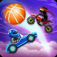 Drive Ahead! Sports v1.13.0 Mod