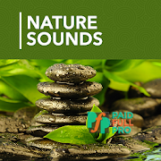 1000 Nature Sleep Relax Sounds Premium APK