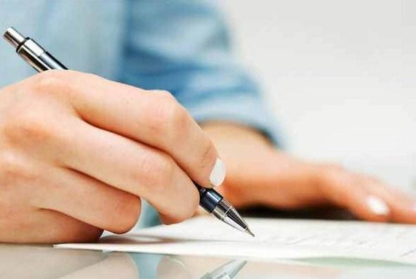 2 Contoh Surat Bisnis Dalam Bahasa Indonesia Terbaru