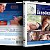Capa DVD As Sessões (Oficial)