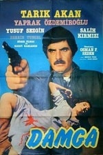 Damga (1984)