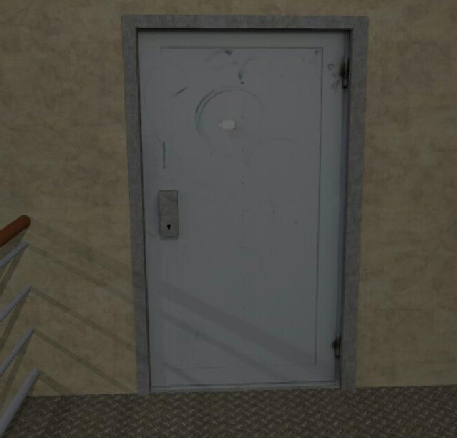 Solved: Escape The Bedroom Walkthrough