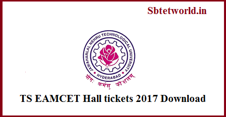 eamcet hall ticket number by name search, eamcet hall ticket 2017, eamcet hall ticket download 2017, eamcet hall ticket 2017 download, eamcet hall ticket number, eamcet hall ticket by name, eamcet hall ticket download by name, eamcet hall ticket, eamcet hall ticket 2017, eamcet hall ticket download, eamcet hall ticket AP, eamcet hall ticket/admit card 2017, eamcet hall ticket 2017, AP,EAMCET 2017 HALL TICKTES, TS EAMCET HALL TICKETS, TS EAMCET HALL TICKETS 2017, TS EAMCET HALL TICKETS, EAMCET 2017 HALL TICKTES