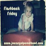 Flashback Friday: FSU