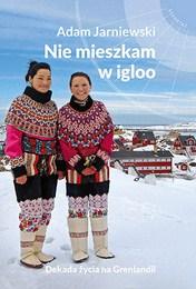 http://lubimyczytac.pl/ksiazka/4849745/nie-mieszkam-w-igloo