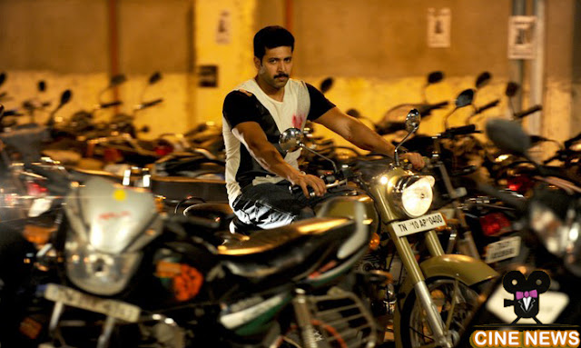 Jayam-Ravi-in-Thani-Oruvan-Movie-stils