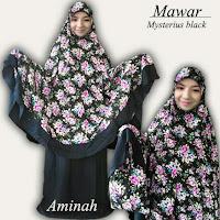 http://www.bajubalimurah.com/2016/04/mukena-aminah-mawar.html