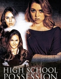 High School Possession | Bmovies