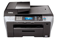 MFC-6490CW DRIVER BROTHER PRINTER DOWNLOAD