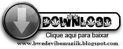 http://www.mediafire.com/error.php?errno=388&quickkey=iyz8fd8v41yqeb6&origin=download