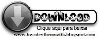 http://www57.zippyshare.com/v/B1wByWE1/file.html