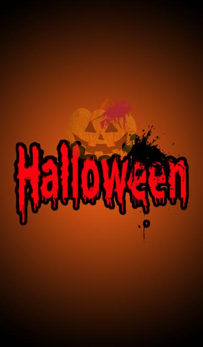 Happy Halloween #22
