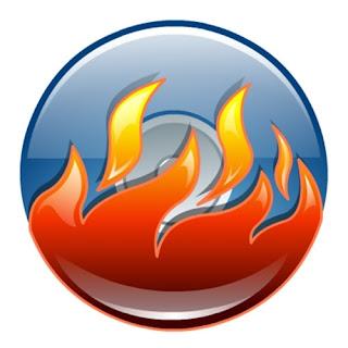 أفضل, وأقوى, برنامج, لنسخ, وحرق, الاسطوانات, Any ,Burn, اخر, اصدار
