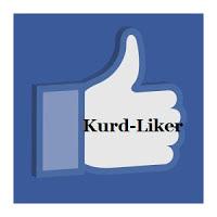 Kurd-Liker-