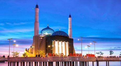 Alamat Lengkap Dan Nomor Telepon Bank Bumi Arta Di Makassar