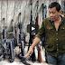 MARAWI UPDATE: Daan- Daang Mga Armas Nakuha Ng AFP Sa Mga Bahay Na May Koneksyon Sa Maute Group
