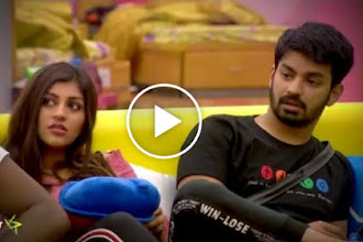 BIGG BOSS - 2nd July 2018 - Promo 2 review | Tamil season 2 | Vijay TV