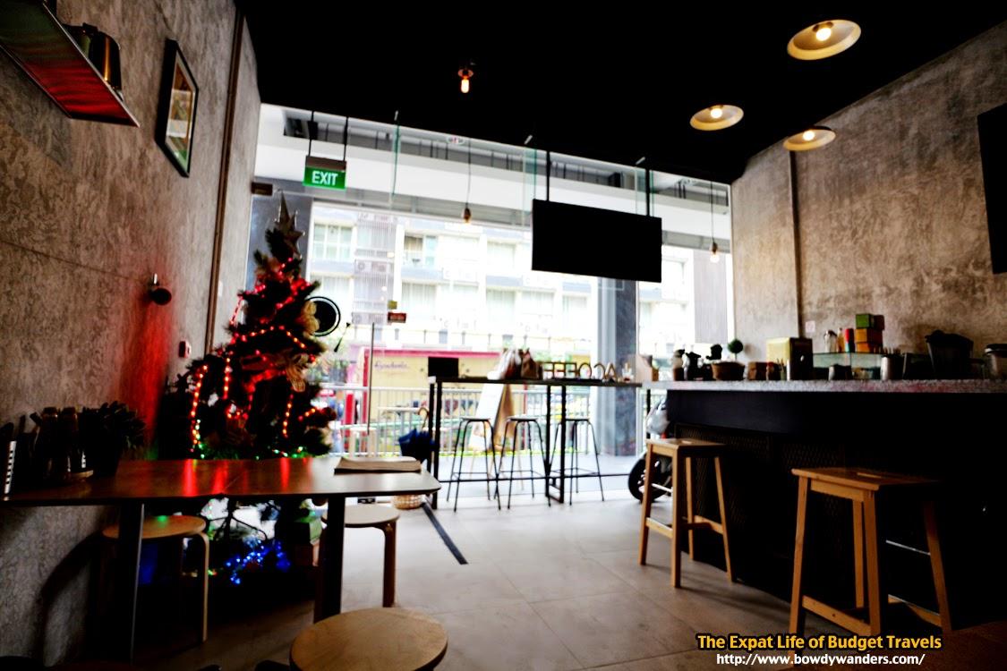 La-Coffee-Cafe-Rangoon-Road-Singapore