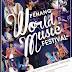 Ini Dia Jadwal Performers Penang World Music Festival 2015