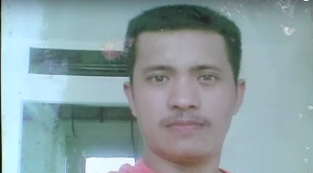 Filipino construction worker Joselito Zapanta executed in Saudi Arabia