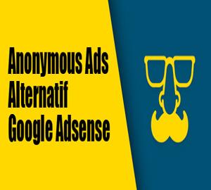 anonymous ads, a-ads, pasang iklan a-ads, cara daftar a-ads, bitcoin gratis, dapat bitcoin mudah