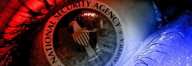 Hackers denunciam espionagem financeira global realizada pela NSA