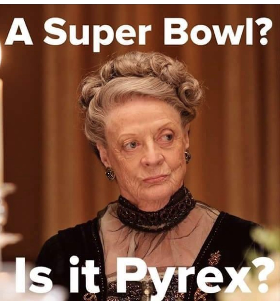 superbowl meme.html